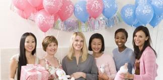 I migliori regali da fare a una donna incinta