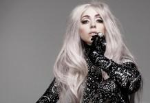 Lady Gaga, autrice di canzoni tra le più belle e apprezzate degli ultimi anni