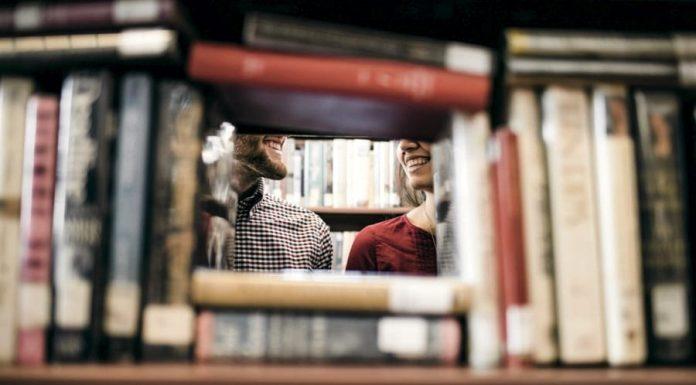 I migliori libri da regalare a un uomo