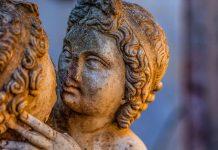 Alla scoperta dei linguaggi dell'amore