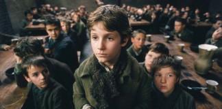Alla scoperta della trama di Oliver Twist, anche col bell'adattamento di Roman Polanski