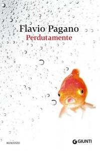 """""""Perdutamente"""" di Flavio Pagano, un ottimo libro da regalare"""