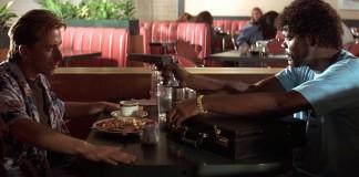 Il mistero della valigetta di Pulp Fiction e altre interessanti teorie su film famosi