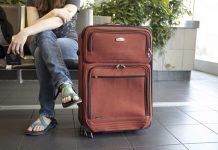 I modi più rilassanti per viaggiare (auto compresa)