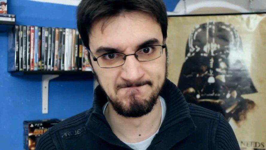 Cinque Tra Gli Youtuber Italiani Piu Divertenti Cinque Cose Belle