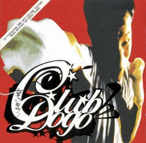 Mi fist, bell'album hip hop dei Club Dogo