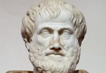 Alla scoperta della filosofia di Aristotele per quanto riguarda la felicità, tramite alcuni suoi celebri aforismi