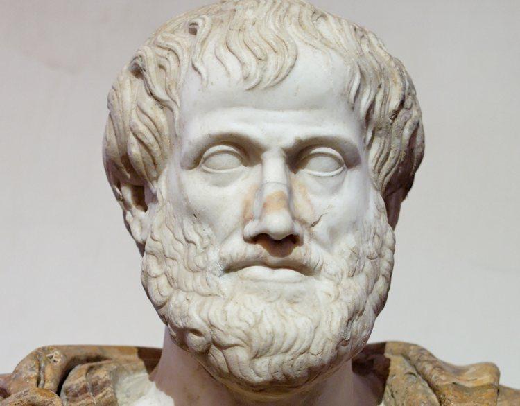 Alla scoperta della filosofia di Aristotele per quanto riguarda l'amicizia