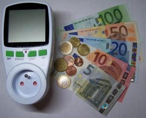 Come risparmiare sulle bollette e le spese
