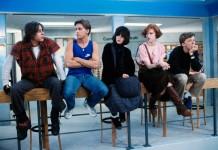 Breakfast Club e altri film che non avete ancora visto ma che dovete vedere prima di morire
