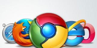 Guida ai migliori browser alternativi ai soliti noti