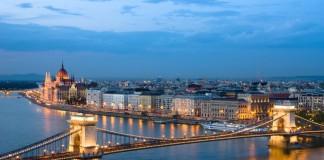 La nostra guida su cosa vedere a Budapest