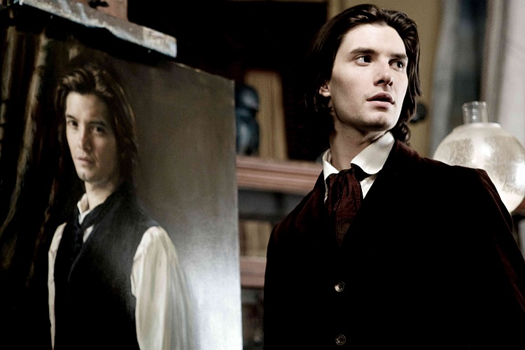 Dorian Gray, forse il più memorabile personaggio di Oscar Wilde, e le citazioni ad esso collegati