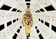 La guida ai migliori film di fantascienza di tutti i tempi