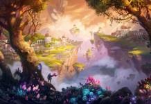 Alla scoperta dei migliori film fantasy per ragazzi