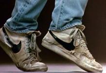 Guida ai migliori film di ballo degli anni '80