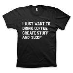 Il sogno di ogni programmatore