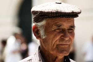 La Sardegna è sempre stata una zona – in Italia come nel mondo – dall'alta aspettativa di vita (foto di Jean Bajean via Flickr)