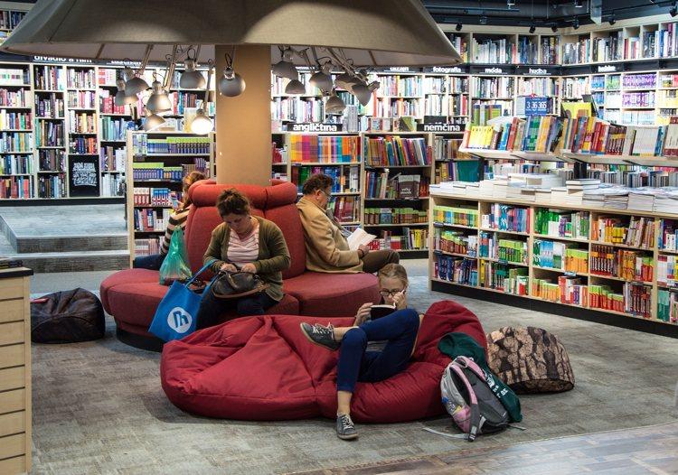 Scopriamo quali sono i libri che vale la pena di leggere almeno due volte