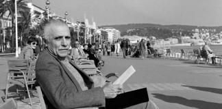 Mario Monicelli negli anni '70