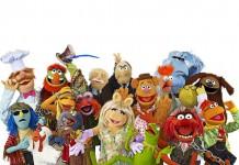Alla scoperta dei personaggi dei Muppet più famosi