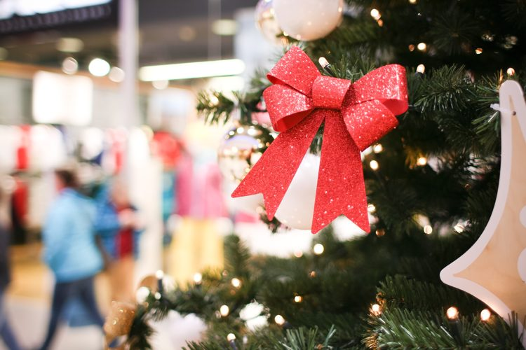 I migliori regali fai da te e facili da realizzare per Natale