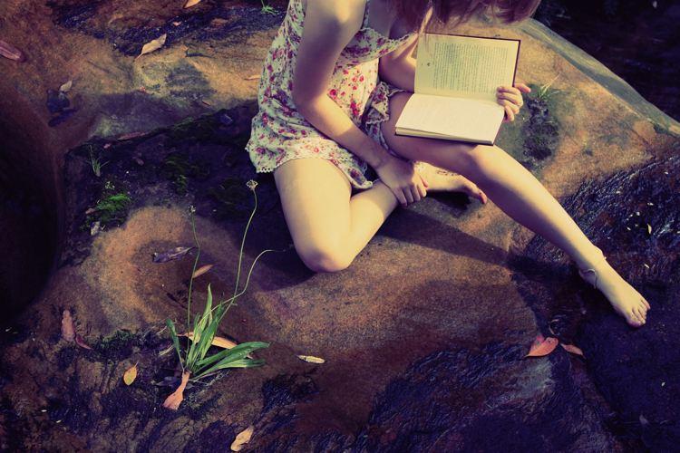 I migliori libri per ragazze di 14 anni, concedendo qualcosa – ma non troppo – alle storie d'amore