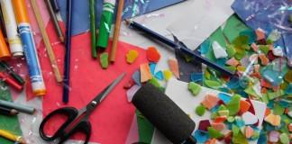 Una guida alle migliori idee da realizzare col fai da te e col riciclo creativo