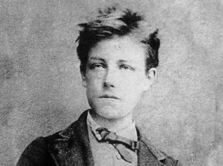 Arthur Rimbaud, poeta maledetto per eccellenza e padre del simbolismo