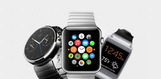 Qual è il miglior smartwatch per i possessori di iPhone?