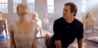 Ricordate What Women Want, il film in cui, miracolosamente, un uomo sembrava riuscire a capire le donne?