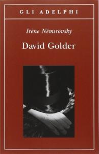 David Golder, la storia di un uomo d'affari che deve affrontare la sua miseria
