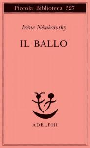 Il rapporto madre-figlia in uno dei più famosi romanzi brevi di Irène Némirovsky, Il ballo