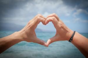 Un test per capire dove finisce l'infatuazione e comincia l'amore
