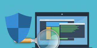 Le più leggere soluzioni antivirus per difendere il proprio PC
