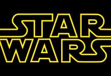 Le cose che non sapete sulla saga di Star Wars (o Guerre stellari, che dir si voglia)