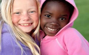 Siamo istintivamente razzisti?