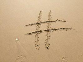 L'importanza degli hashtag per Instagram per farsi scoprire da nuovi utenti