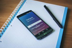 Cosa possiamo imparare per farci seguire su Instagram