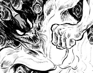 Devilman di Go Nagai è forse il manga più bello e cupo della storia del fumetto giapponese