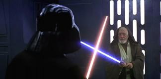 Guida ai più appassionanti duelli con le spade laser di Star Wars