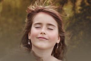 Sul volto umano si dipingono tutte le nostre emozioni: il difficile è saperle riconoscere