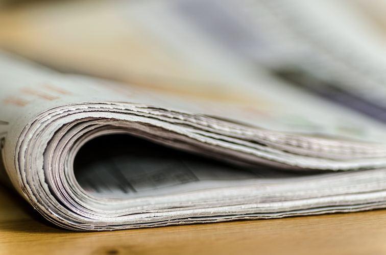 Alla scoperta dei più influenti e storici giornali di sinistra italiana