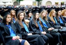 Quali sono le lauree che consentono di trovare più facilmente lavoro all'estero? (foto di Eduard Stoica via Wikimedia Commons)