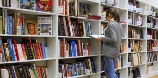 Quali libri – al di là dei soliti noti – bisogna assolutamente leggere prima di morire?