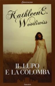 Il lupo e la colomba di Kathleen E. Woodiwiss è ambientato al tempo di Guglielmo il Conquistatore