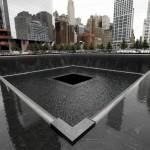 Il Memoriale dell'11 settembre