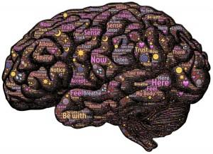 La nostra mente è un mistero tutto da scoprire