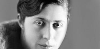 Irène Némirovsky, autrice di alcuni dei più bei romanzi brevi del Novecento