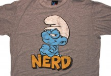 Guida ai migliori siti per comprare magliette nerd e geek